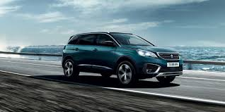 2018 peugeot 5008 review. simple 2018 2018 peugeot 5008 motor performance throughout peugeot review p