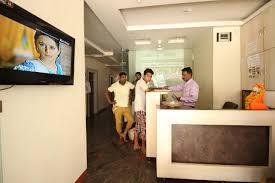 Hotel Sai Balaji Hotel Sai Balaji Shirdi India Bookingcom