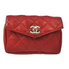 gucci bags ebay. red vintage chanel bag gucci bags ebay a