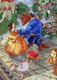 2048 x 1446 jpeg 482 кб. Best Of Thomas Kinkade Disney November 2020 Buyer S Guide