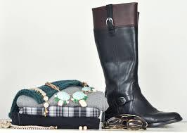 york boots. ariat york boots gpmwok4b