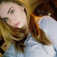 Miranda Dudley (@dudleydini)   Twitter