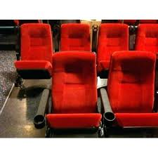 Home Theater Chairs Movie Sensational Inspiration Ideas Living Room Cheap
