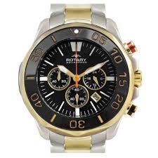 rotary aquaspeed chronograph mens watch agb00067 c 04 rotary aquaspeed chronograph mens watch agb00067 c 04