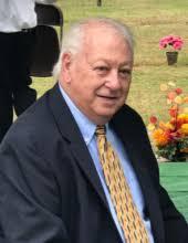 "Benjamin Gerald ""Jerry"" Smith | Goldsboro Daily News"