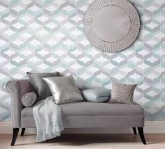 wallpaper exclusive to graham brown on graham and brown wall art ireland with wallpaper uk contemporary wallpapers graham brown