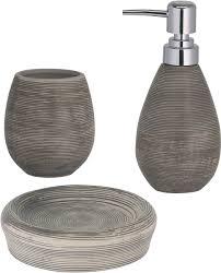 Наборы для <b>ванной комнаты</b> купить в интернет-магазине OZON.ru