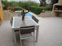 Meilleur De Mobilier De Jardin En Aluminium Jskszm Com Id Es