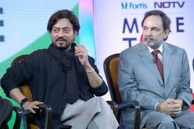 Interesting facts about Prannoy Roy's news channel NDTV, its journalists  and alleged irregularities - IBTimes India