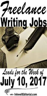 write a phd thesis by nader ale ebrahim research tools   lance writing job leads for 10 2017