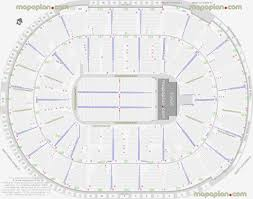 Huntington Center Interactive Seating Chart Toledo Walleye