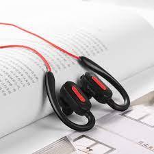 Tai Nghe Bluetooth Kiểu Dáng Thể Thao Hoco ES16 - Chính Hãng - Tai nghe  Bluetooth nhét Tai