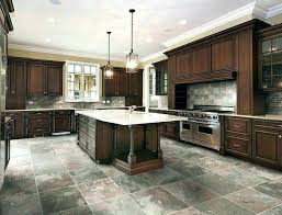kitchen floor tile pictures designs small ideas fresh rustic tiles design