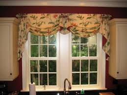 kitchen cafe curtain sets red black kitchen curtains black kitchen window curtains