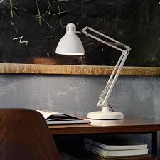 Fontana Arte Naska 2 Desk Lamp Ambientedirect