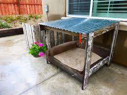 easy dog house plans. Gorgeous Design Ideas Dog House Plans Printable 14 Build A 15 Brilliant DIY Houses With Free For On Modern Decor Easy
