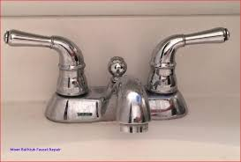 lovely bathtub faucet set h sink bathroom faucets repair i 0d cool moen bathtub faucet repair