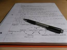 seven tips to help you get a good grade on your college english  i d like to share you some writing strategies to increase your chances of getting a good grade on your college english paper they worked for me