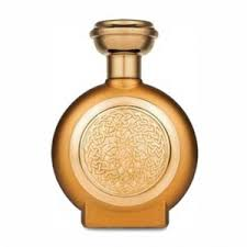 <b>Boadicea The Victorious</b> : Discover the products Fragrances de ...