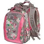 <b>Ранцы</b>, <b>рюкзаки</b>, сумки для <b>школьников</b> в Ярославле
