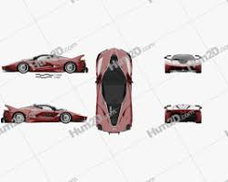 It's a design exercise that ferrari promises can slay any. Ferrari Clipart Images And Blueprints For Download In Png Psd Hum2d