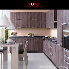 L Shaped Kitchen Designs In Kitchen Cabinets From Home Improvement