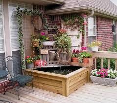 patio garden furniture olympus digital