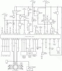 favorite tbi wiring harness diagram s10 tbi 2 5 wire diagram favorite tbi wiring harness diagram s10 tbi 2 5 wire diagram wiring diagram database