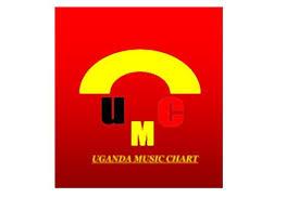 Uganda Music Chart Music In Africa