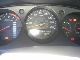 Acura Tl Dash Lights Engine Stays On Electric System Shuts Down For Split Second