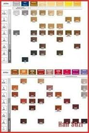 List Of Redken Color Chart Image Results Pikosy