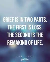 Grief And Loss Quotes Simple 48 Comforting Quotes To Help You Heal When You're Grieving The Death