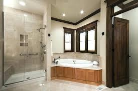 cleaning fibre glass fiberglass shower pan cleaner image of shower pan cleaning fiberglass shower pan with cleaning fibre glass cleaning fiberglass