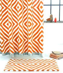 bathroom curtain and rug sets modern bathroom rug sets marvelous bathroom rug sets with shower curtain