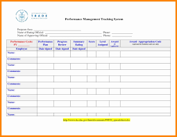 Excel Spreadsheet To Track Employee Training Microsoft Excel Spreadsheet Training Lessons For High
