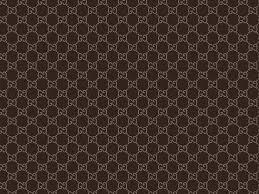 Gucci Pattern Enchanting Gucci Pattern Patterns Pinterest Gucci