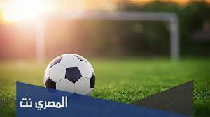من هو هداف الدوري المصري - المصري نت