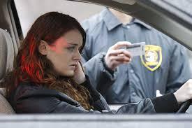 In Massachusetts Felony Charge Id - Fake Laws