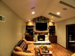 Paint Colors For Long Narrow Living Room How To Arrange Furniture In A Long Living Room With Fireplace