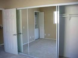 mirrored door hardware closet door mirrors mirrored sliding closet doors enchanting mirrored sliding closet doors mirror