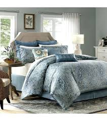 blue paisley comforter faded blue paisley comforter set king last one tahari blue paisley comforter set blue paisley comforter