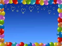 Free Birthday Backgrounds Best 57 Birthday Background On Hipwallpaper Birthday