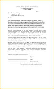 100 Internal Cover Letter Sample Auditor Cover Letter