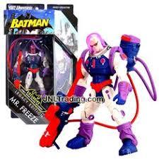 Suit Display Stands OCTOPUS Figures Display Stand For 100100 Batman NEW Batman 94