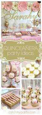 Best 25+ Quinceanera decorations ideas on Pinterest | Guest books, Jenga  wedding and Creative wedding ideas