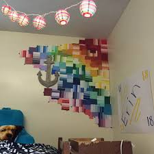 dorm room wall decor pinterest. dorm room wall decorating ideas marvelous decor pinterest