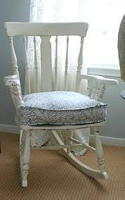 wooden rocking chair for nursery. wooden rocking chair for nursery makeover our dollar chairs