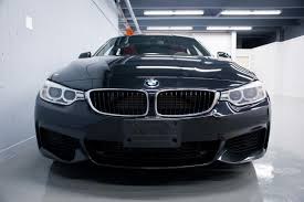 Coupe Series bmw 435i xdrive gran coupe : 2015 BMW 435i xDrive Gran Coupe | Cor Motorcars