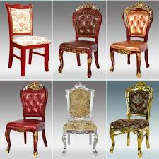 wood banquet chairs. Creative Classical Furniture Wood Dining Chair Hotel Banquet Chairs S Explosion Models Q