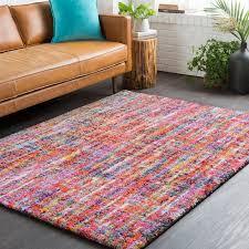 rainbow area rug rainbow swirl area rug rainbow chevron area rug rainbow area rug new wave rainbow area rug rainbow striped area rugs mohawk rainbow area